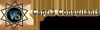 Capri3